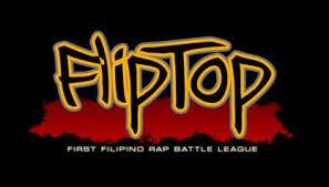 FlipTop Battle League