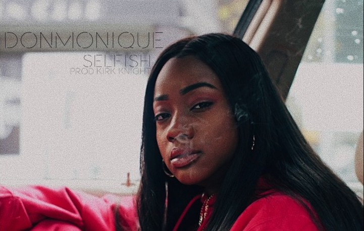DonMonique