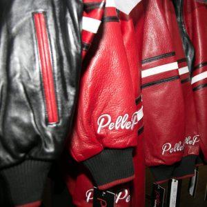 Pelle Pelle Gifting Lounge