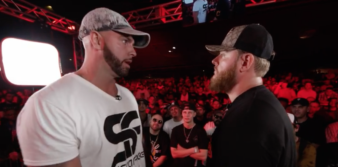 Pay Stay versus Bigg K