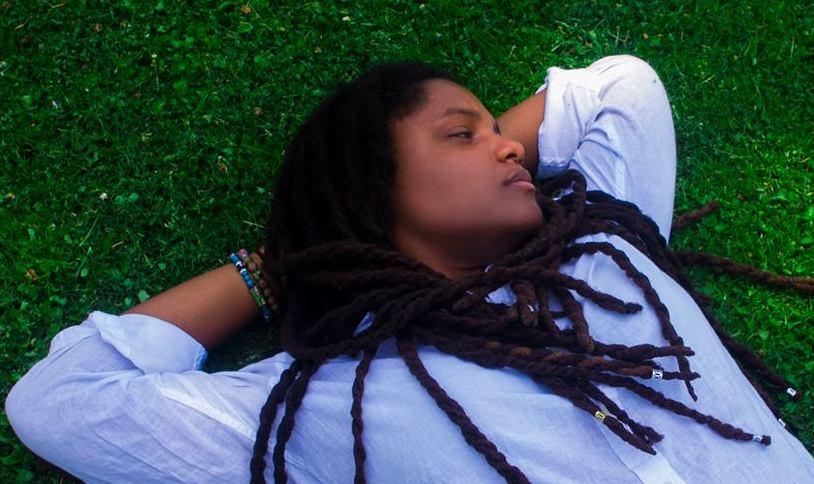 EmmoLei Sankofa
