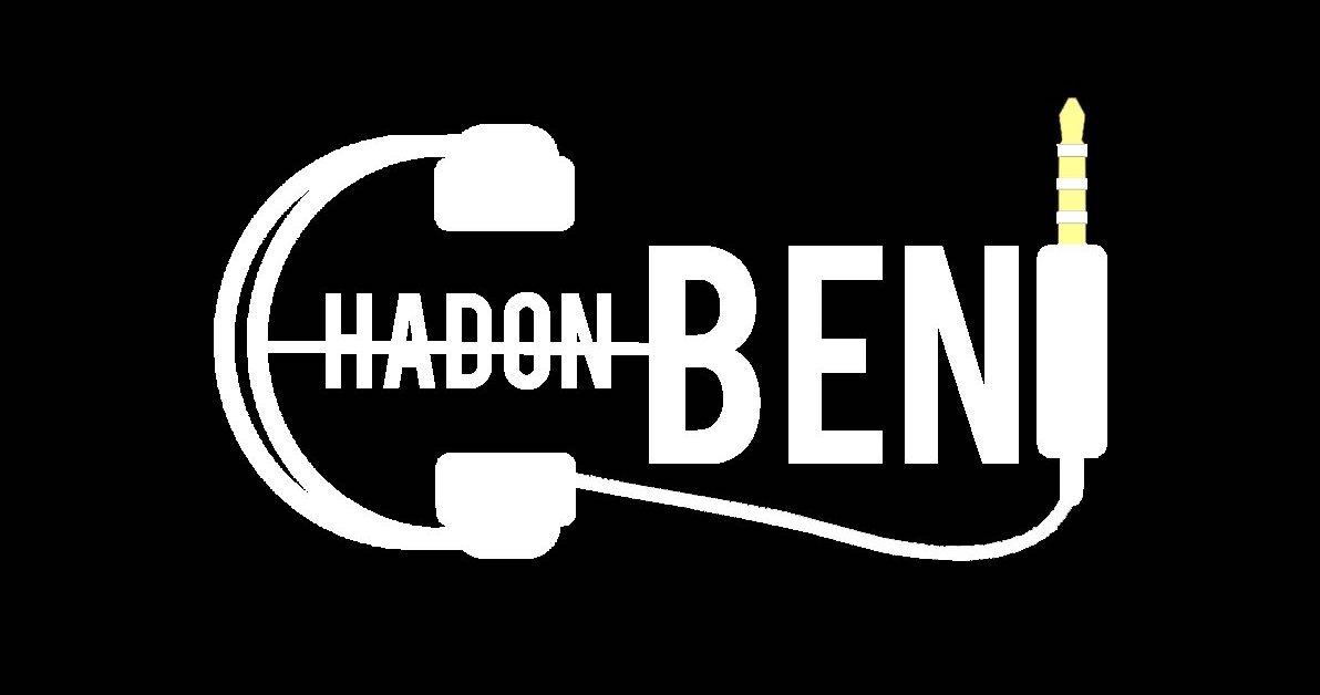 Chadon Beni