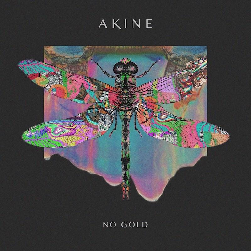 Akine