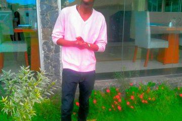 Tuspark Ogebe
