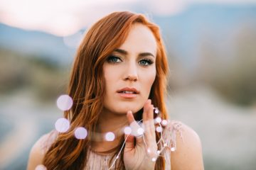 Kara Connolly + Swing, Swing feature photo