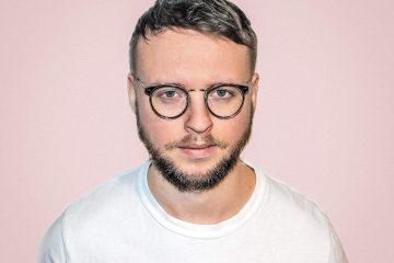 Oliver Nelson press photo