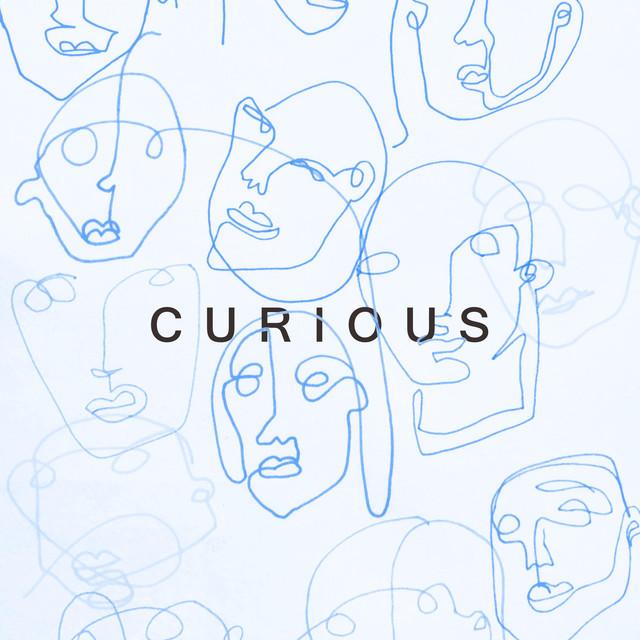 "Greenlnd – ""Curious"" artwork"