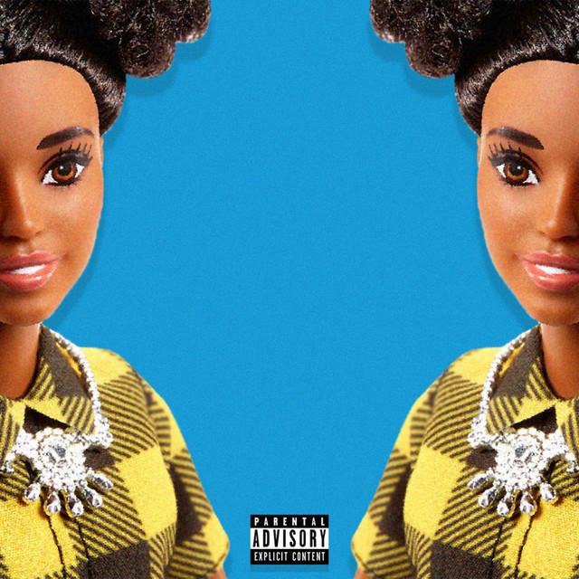 """Oh Hi Ali – """"Sister Sister"""" artwork"""