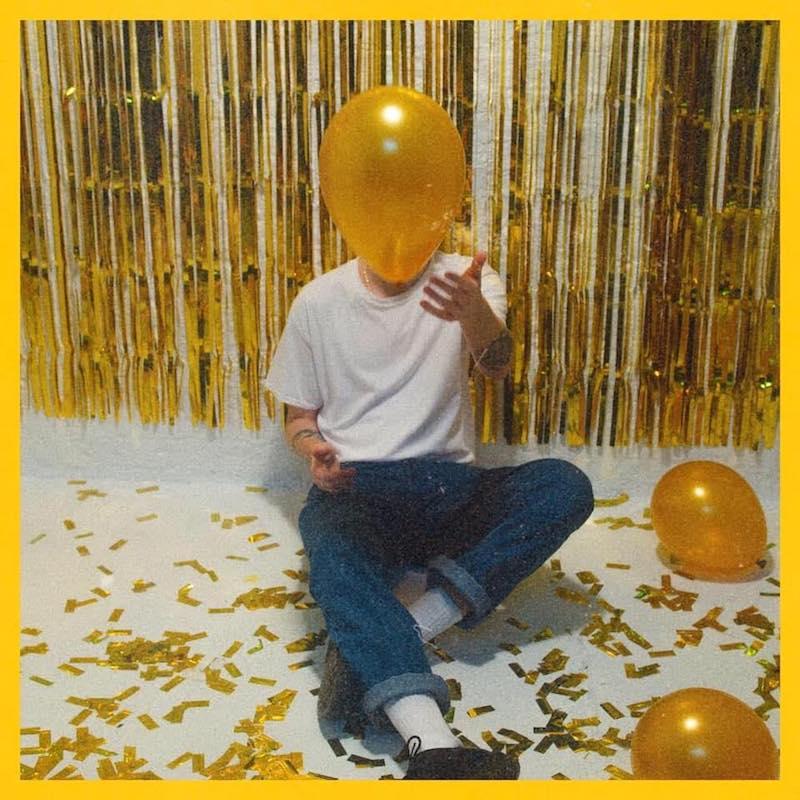 "SHOR – ""Gold"" artwork"