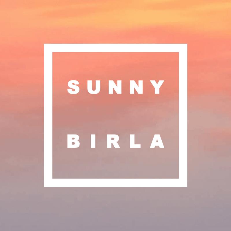 Sunny Birla