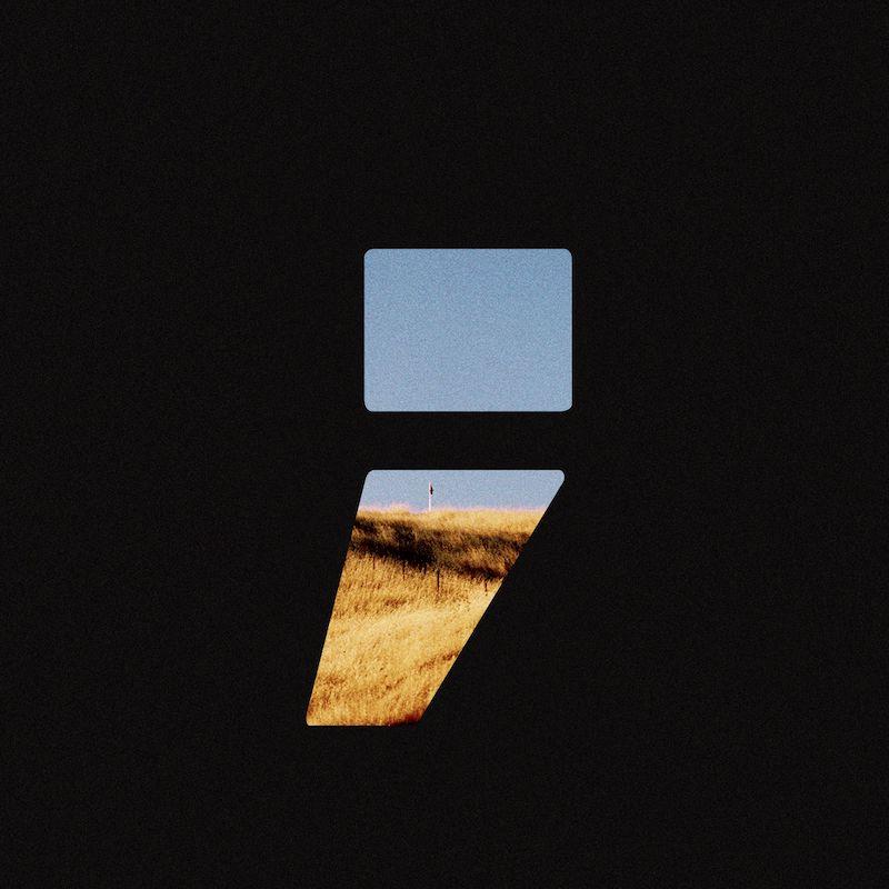 "CUTTS – ""Waiting"" cover art"