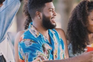 Khalid Right Back cover cropped