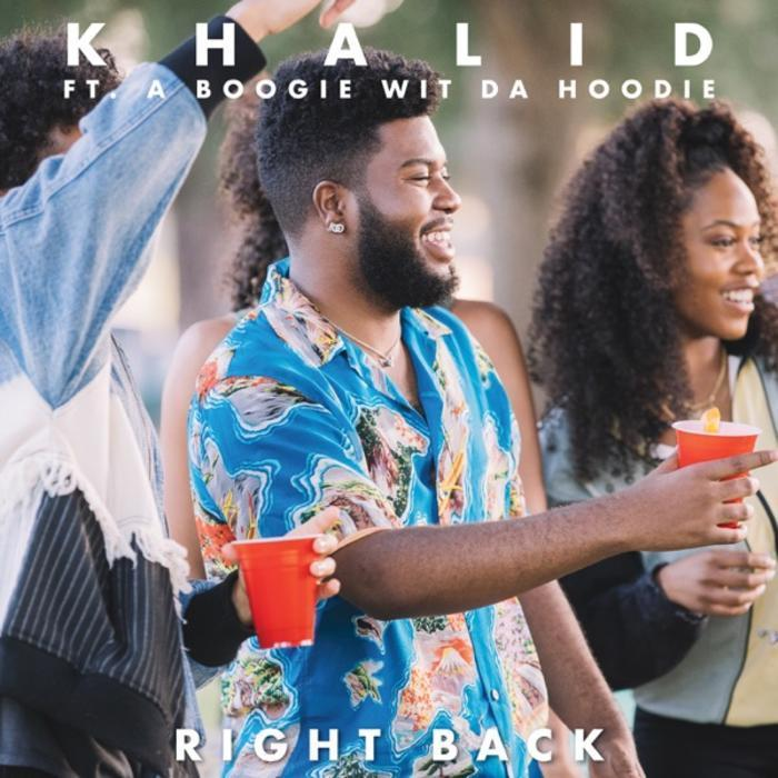 Khalid-Right-Back-Remix-Cover-Art