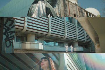 Mahmut Orhan + Irina Rimes + Hero
