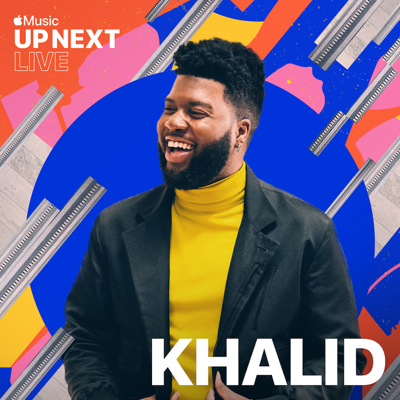 Apple-Musics-Up-Next-Live-Khalid.jpg