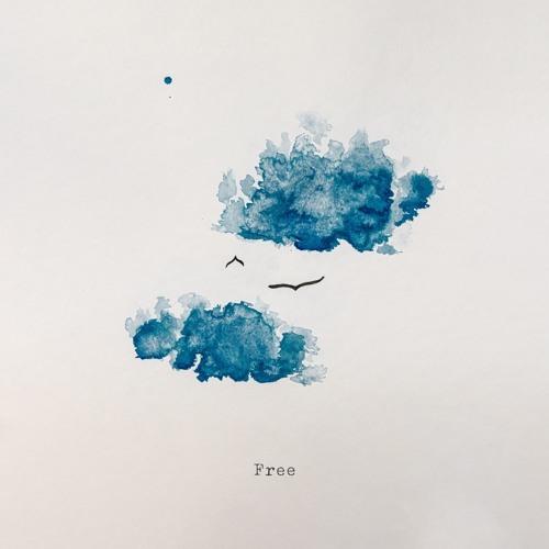 Elina - Free single