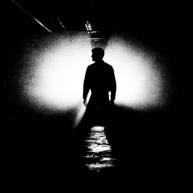 """Julian Lamadrid - """"Die Young"""" photo"""