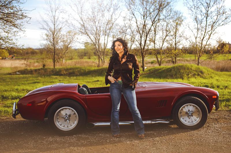 Tamara-Maddalen-Shelby-Cobra-Series-3