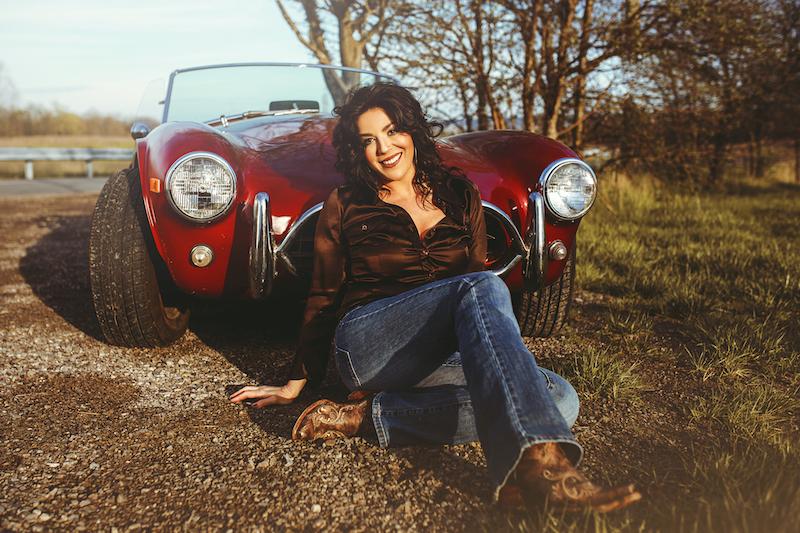 Tamara-Maddalen-Shelby-Cobra-Series-4