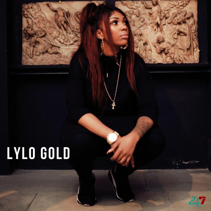 Lylo Gold