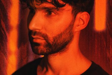 R3HAB press photo