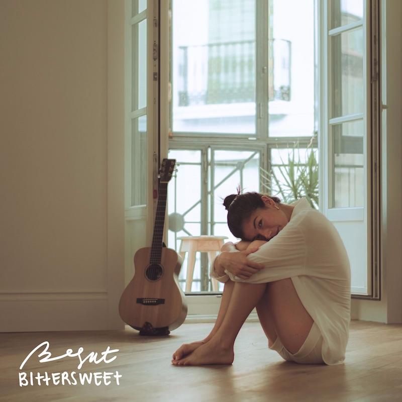 Begut - Bittersweet - cover