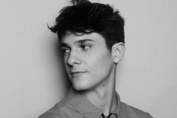 Kungs press photo