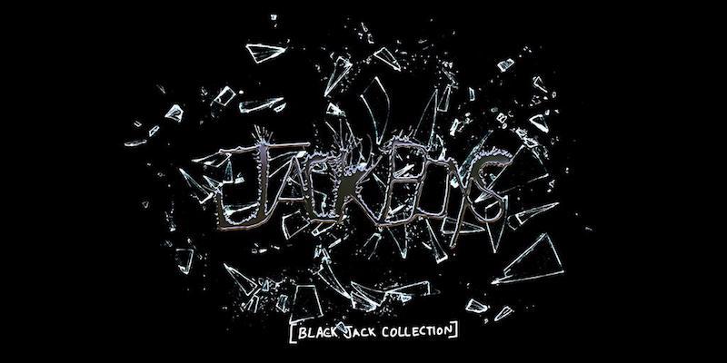 Travis Scott - Jack Boys