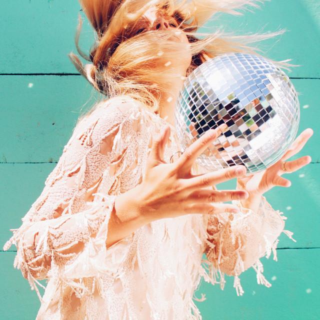 "Ava Nova - ""Please Don't"" cover"