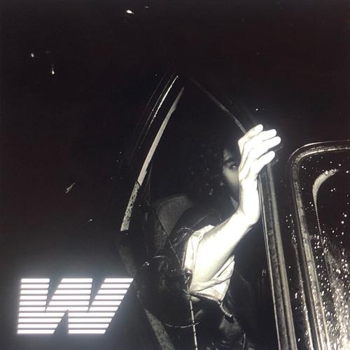 """Kean Farrar - """"Windowshopping"""" cover"""