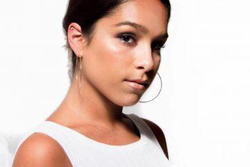 Thalia Falcon press photo