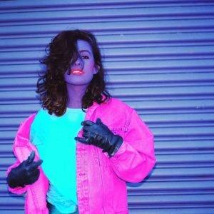 MishCatt press photo by Ellie Pritts