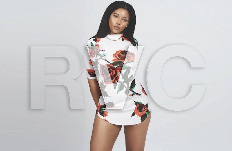 Reyna Von Chase image