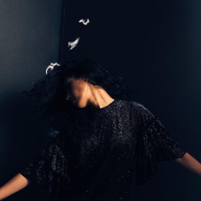 "Sita - ""Escalation"" cover"