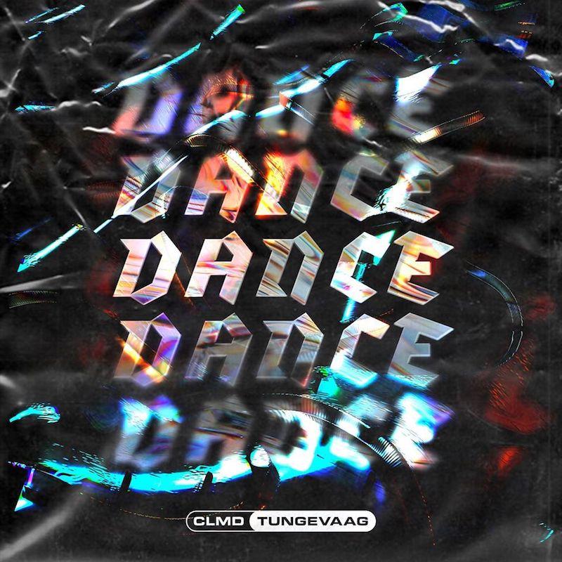 "CLMD & Tungevaag - ""Dance"" cover"