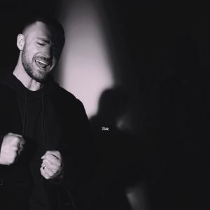 Meek Mill & Justin Timberlake Believe photo
