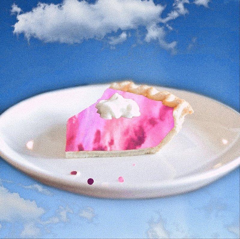 """Sofila - """"Little Slice of Heaven"""" cover"""