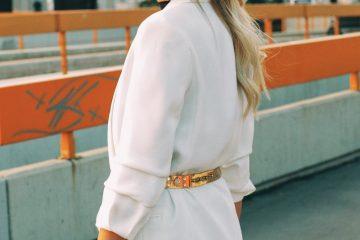 Aleksandra Krstic press photo