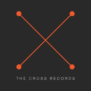 The Cross Records