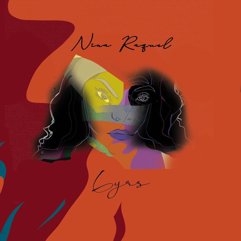 "Nina Raquel - ""6yrs"" cover"