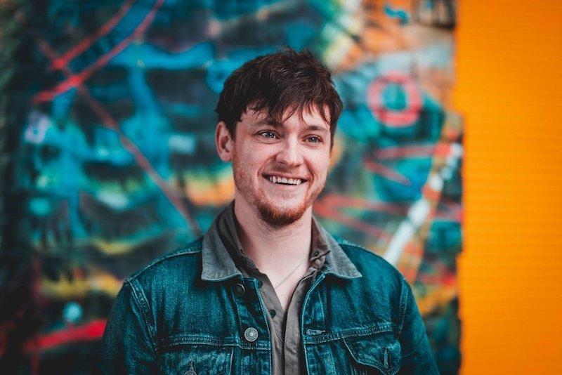 Ryan McMullan press photo
