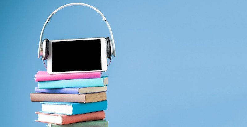 SP + 5 Reasons How Music Helps You Study Better