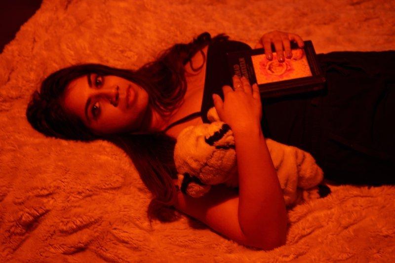 Shilpa press photo