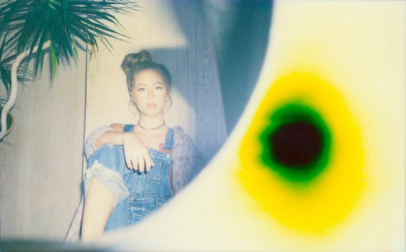 Jenny Yim press photo