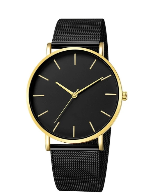 Bliss-Body-Watch-Black-and-Gold.png