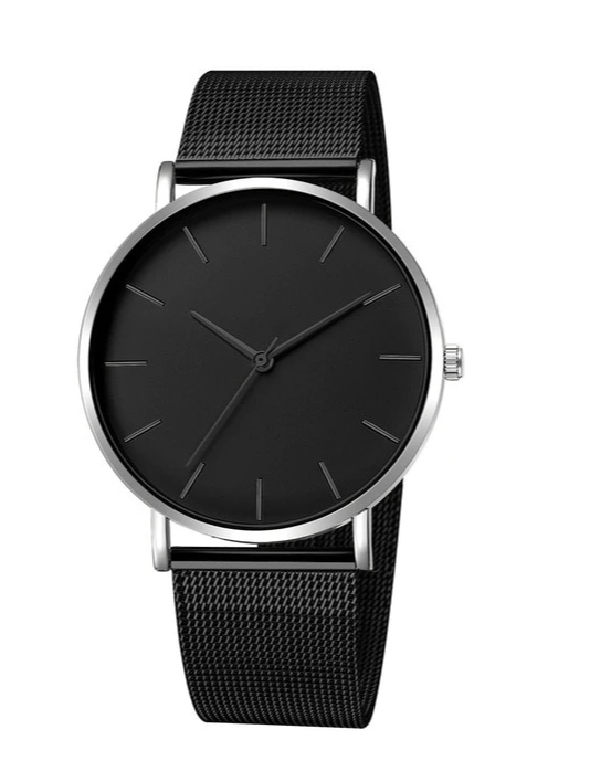 Bliss-Body-Watch-Black-and-Grey.png