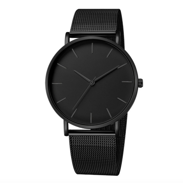Bliss-Body-Watch-Black.png