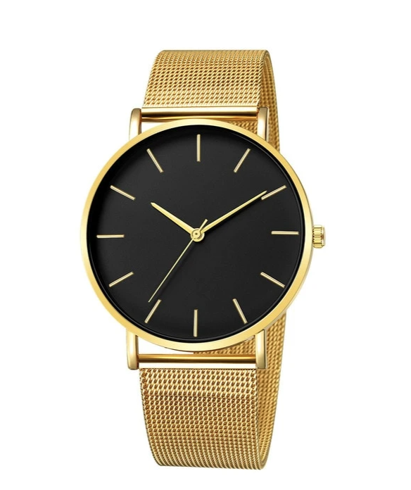Bliss-Body-Watch-Gold.png
