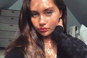 Greta Lovisa press photo