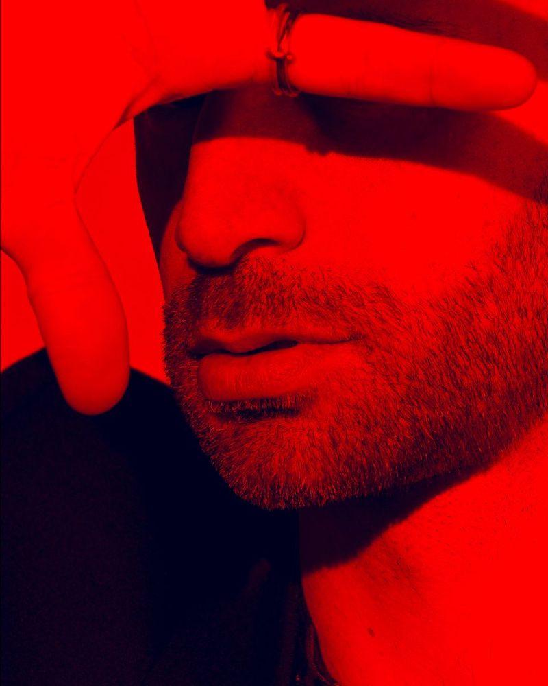 LA Vision press photo by Zanella Productions